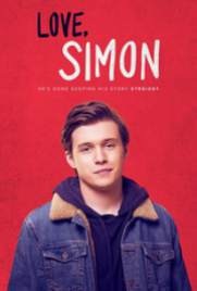 Love, Simon 2018